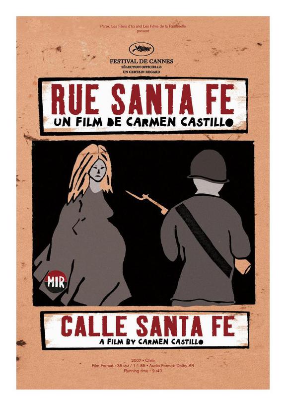 http://medias.unifrance.org/medias/138/117/30090/format_page/rue-santa-fe.jpg
